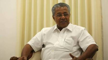 No student would be denied higher secondary education: Kerala CM Pinarayi Vijayan
