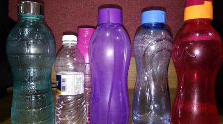 Will penalise those found with water bottles sans buyback lables: Maharashtra govt tells Bombay HC