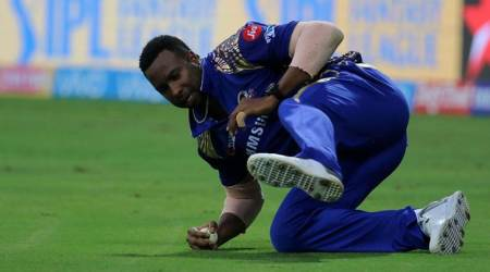 IPL 2018: Kieron Pollard seeks advice from media as Mumbai Indians eyeturnaround