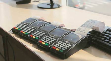 Users can withdraw up to Rs 2,000 from PoS devices sans charge: State Bank of India