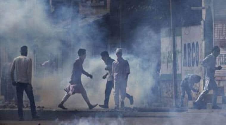 uttarakhand shops vandalised, uttarakhand right-wing groups, muslim shops vandalised, fake social media post, uttarakhand muslim traders, uttarakhand hindu girl raped
