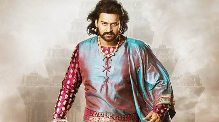 Rajamouli happy with response to 'Baahubali 2' in Japan