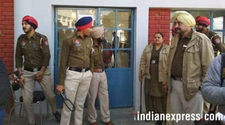 Panchkula police begin probe into 'fake' SC scholarship scam, 53 cases under lens