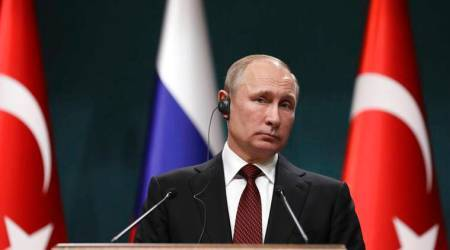 Vladimir Putin demands thorough nerve agent attack probe