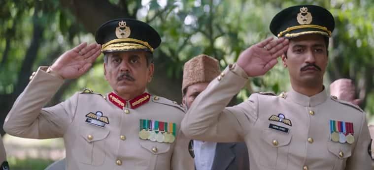 alia bhatt raazi trailer vicky kaushal