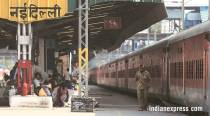 Available online: Wheelchairs at 22 railwaystations