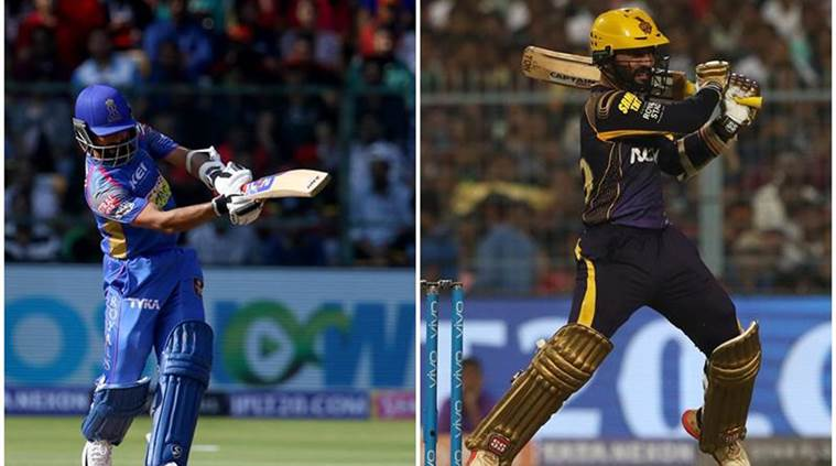 ipl live streaming, ipl 2018 live streaming, ipl 2018 time table, rr vs kkr live streaming, live cricket streaming, rr vs kkr, ipl 2018 live, live streaming tv, ipl news