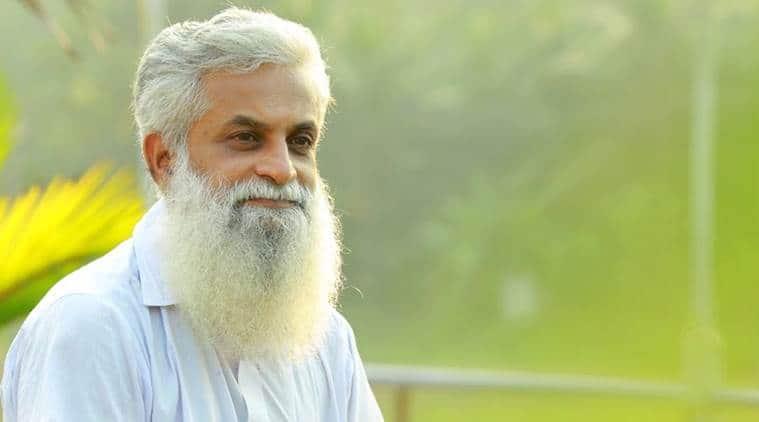 Women who wear jeans give birth to transgenders: Kerala professor's shocker
