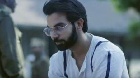 Hansal Mehta's Omerta postponed, to release on May 4
