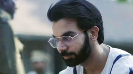 Omerta: Five reasons to watch this Rajkummar Rao starrer