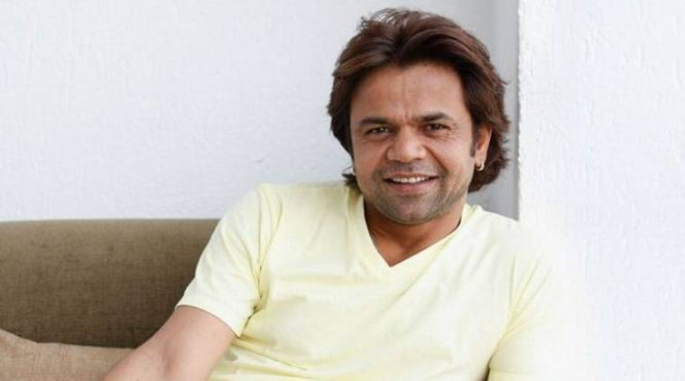 Actor Rajpal Yadav convicted in loan recovery case, sentencing on April 23