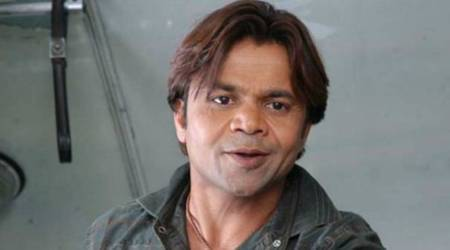 Rajpal Yadav loan recovery case: Actor sentenced to six-month jail; getsbail