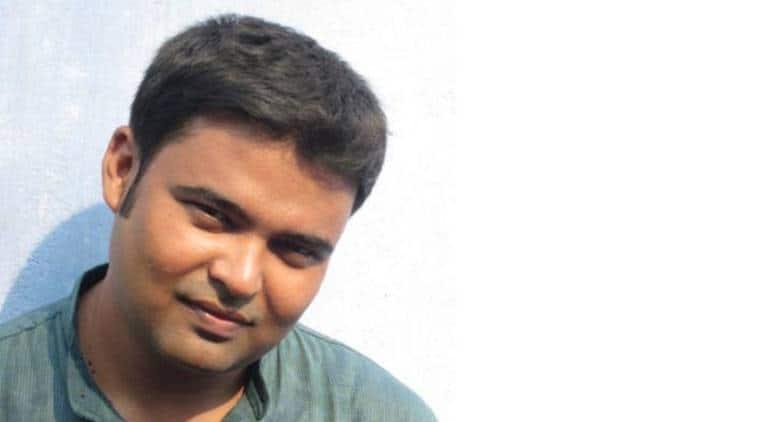 lyricist raj shekhar on bollywood songs