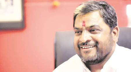 2019 polls will be fought on farmers' issues: Maharashtra MP Raju Shetti