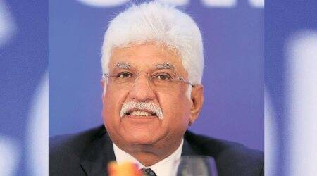 Rakesh Bharti Mittal interview: 'India Inc needs at least 100-bps rate cut to boost investments'