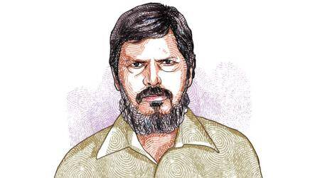 Maharashtra Minister Ramdas Athawale: SC/ST promotion Bill in monsoon session