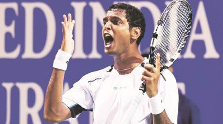 Davis Cup India vs China: In freezing climes, India seek to scale the Chinesewall