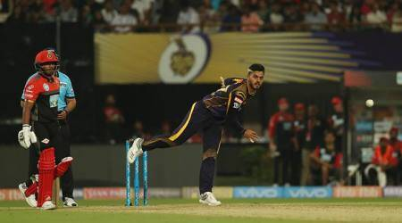 IPL 2018 KKR vs RCB Highlights: Kolkata Knight Riders beat Royal Challengers Bangalore by 4 wickets
