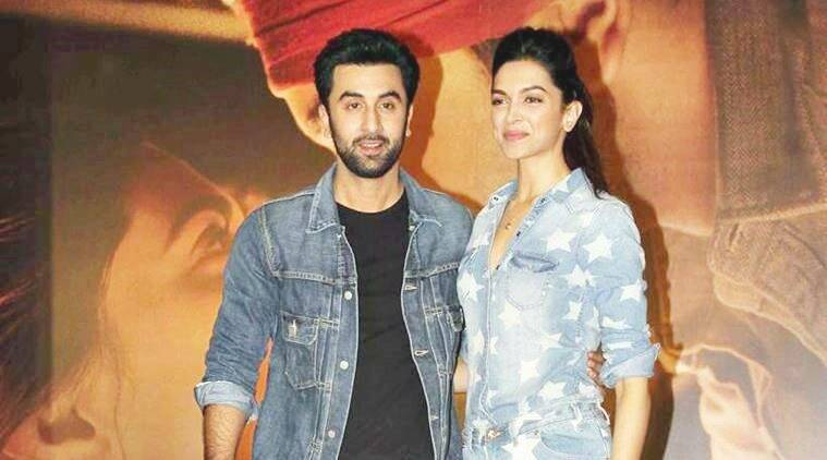 Ranbir Kapoor taught the whole media what his mother ...