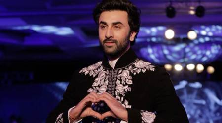 Notion of masculinity needs to be changed: Ranbir Kapoor