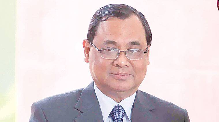 Challenges for the next CJI