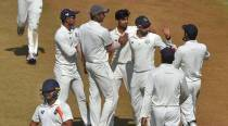 Committee proposes Division B in Ranji