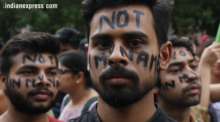Kathua, Unnao rape cases: Nationwide protests erupt demanding justice for victims