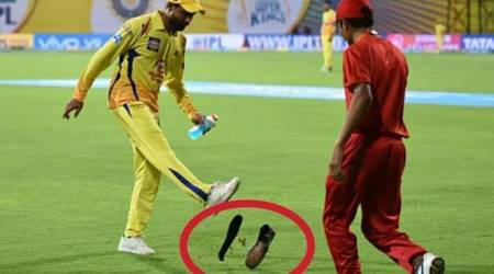 IPL 2018: Ravindra Jadeja expresses unconditional love for Chennai fans despite shoe-throwing incident
