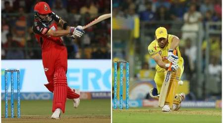 IPL Live Updates, Match 24, RCB vs CSK: Expected playing XI for RCB vs CSK in Bangalore