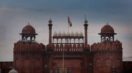 Will Red Fort Become Dalmia Red Fort?