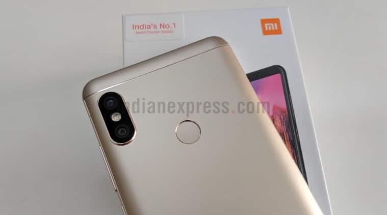 Xiaomi, Redmi, Xiaomi Redmi S2, Redmi S2, Xiaomi Redmi S2 leaks, Xiaomi Redmi S2 specs, Xiaomi Redmi S2 features, Xiaomi new Redmi phone, Xiaomi new Redmi mobile, Xiaomi Redmi Note 5