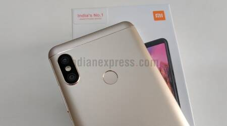 Xiaomi Redmi S2 will be a new budget phone for the Indian market:Report
