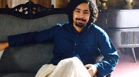 Nagarkirtan actor Riddhi Sen on winning National Award:  I celebrated in the best way possible, by working