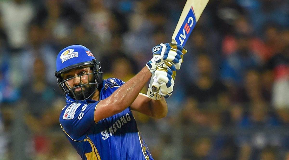 IPL 2018 MI vs SRH Preview: Luckless Mumbai Indians look for ...