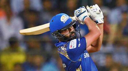 IPL 2018: Rohit Sharma should open for Mumbai Indians, says Lalchand Rajput