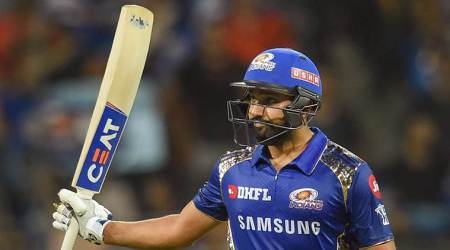 IPL 2018 Live Streaming, MI vs SRH Live Cricket Streaming Online: Mumbai Indians vs Sunrisers Hyderabad IPL Live Match Timing in IST TV Venue