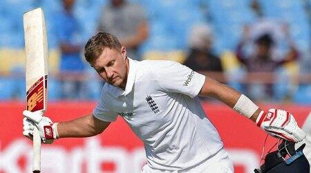 Snubbed Joe Root holds no grudge for England team mates in IPL 2018