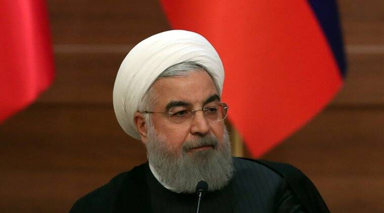 Donald trump, Iran, Joint Comprehensive Plan of Action,Nuclear program of Iran, Iran nuclear deal, Iran-US, US-Iran nuclear deal, barack Obama,