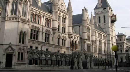 UK High Court hears bookie Sanjeev Chawla extraditionappeal
