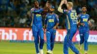 IPL 2018: Jofra Archer and Krishnappa Gowtham's impressive performance leaves Twitterati in awe