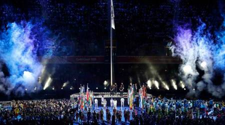 Commonwealth Games 2018: Places worth visiting while you are at Gold coast