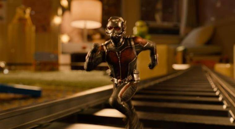 a still from mcu's ant-man