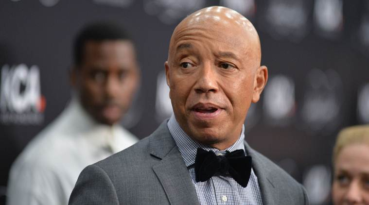 russell simmons sexual harassment real housewife star