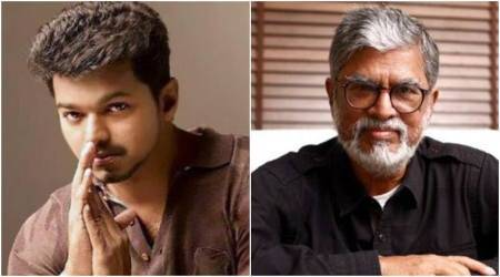 Vijay had plans to enter politics before Rajinikanth, Kamal Haasan: SA Chandrasekhar