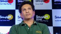 Sachin Tendulkar predicts future of spinners on 45th birthday