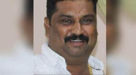 Mumbai: Shiv Sena shakha pramukh Sanjay Sawant shot dead