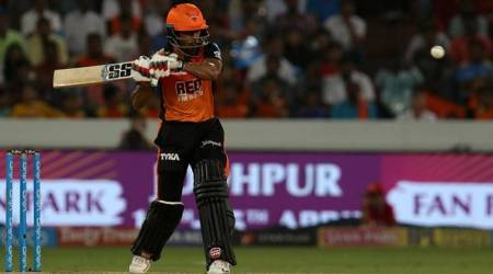IPL 2018: Opening innings is big plus for me, says Wriddhiman Saha