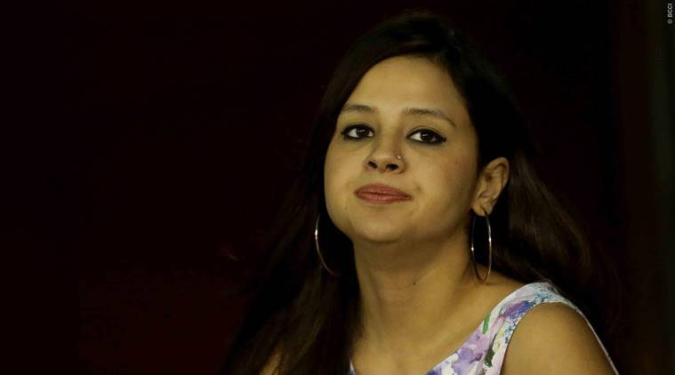 Mahendra Singh Dhoni's wife Sakshi seeks arms license