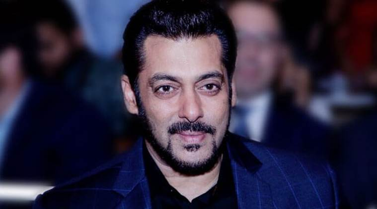 Illegal poaching: Salman Khan gets five-year jail