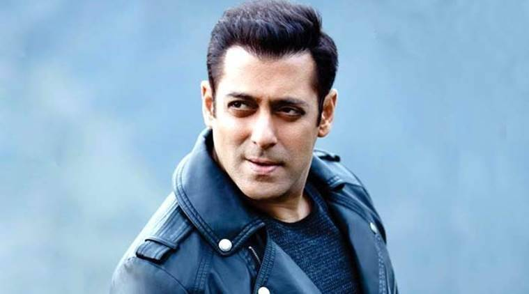 salman khan verdict blackbuck case